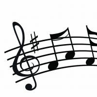 Merle Martin School of Music