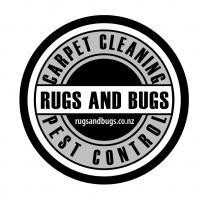 Rugs & Bugs