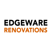 Edgeware Renovations
