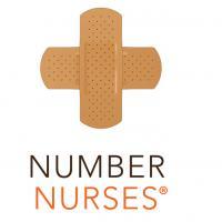 Number Nurses East Auckland