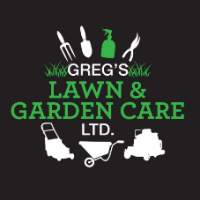 Greg's Lawn & Garden Care Ltd.- Pukekohe based owner/operator