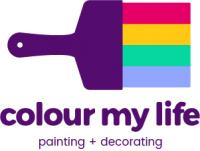 Colour My Life - Painting & Decorating