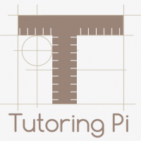 Tutoring Pi
