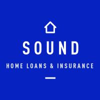 Sound Home Loans & Insurances