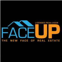 FaceUP Real Estate & Property Management