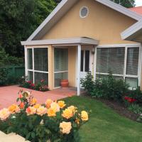 Coldstream Rest Home, Hospital and Retirement Village