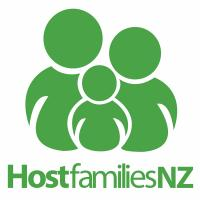 Host Families NZ Limited - Wellington