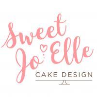 Sweet Jo'Elle Cake Design