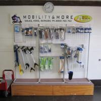 Mobility & More 2010 Ltd