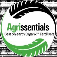 Agrissentials NZ Ltd
