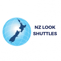NZ Look Shuttles Limited