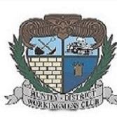 Huntly & District Workingmens Club