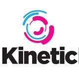Kinetic Electrical Hamilton