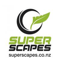 Superscapes Landscape Supplies