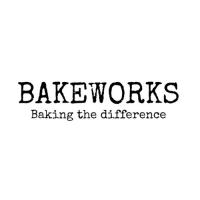 Bakeworks