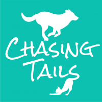 Chasing Tails