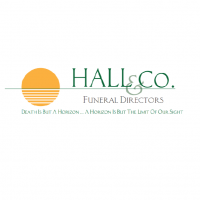 Hall & Co Funeral Directors