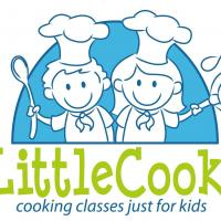 LittleCooks Ltd.