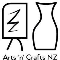 Arts 'n' Crafts NZ