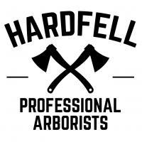 Hardfell Ltd