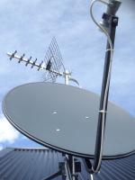 Skylink communications