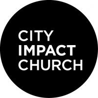 City Impact Church Queenstown