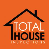 Total House Inspections Limited