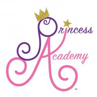 Princess Academy nz