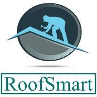 Roof Smart Ltd