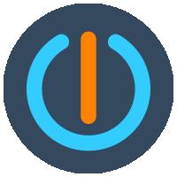 IO Tech Ltd