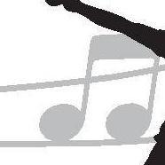 Alexandra Musical Society