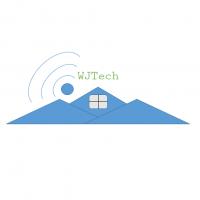 WJTech