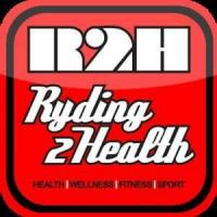 Ryding2Health Ltd