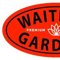 Waitikiri Gardens