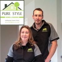 Pure Style Home & Garden