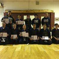 Waikato Kendo Club