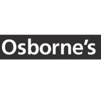 Osborne Realty