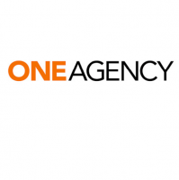 One Agency Counties Realty