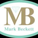 Mark Beckett Diamonds