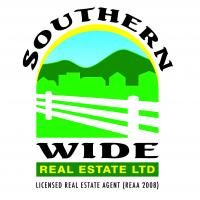 Southern Wide Real Estate