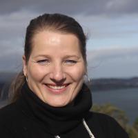 Nicole Wijngaarden Coaching