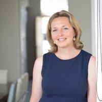 Samantha Wilson LLB Hons - Waimak Real Estate
