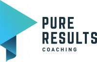 Pure Results Coaching