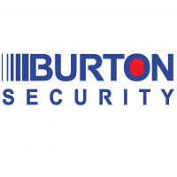 Burton Security