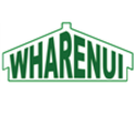 Wharenui Joinery Specialists Ltd