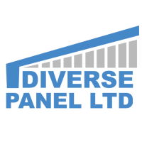 Diverse Panel Limited
