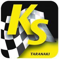 Kartsport Taranaki