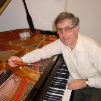 Appleton Pianos