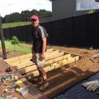 A1 Handyman & Property Services