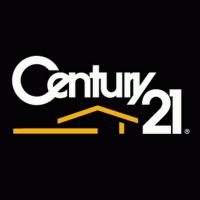 Century 21 Rural & Residential